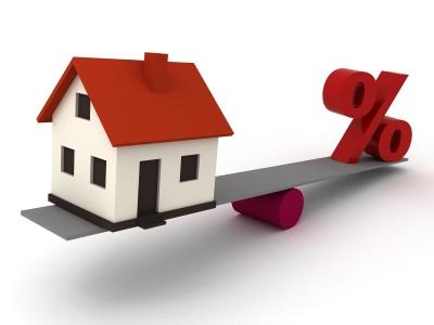 Ladera Ranch Mortgage Interest Rates Image