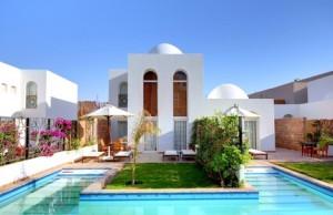 Laguna Beach Homes for Sale Image